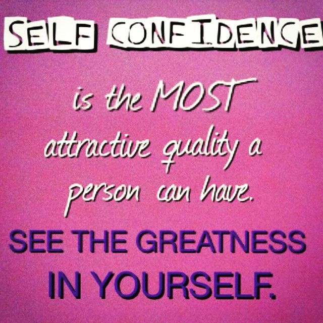 Something I've developed over the past 2 years of Coaching --> Self Confidence. I had NONE before. But Coaching has helped me to develop my self confidence, between the incredibly supportive people I'm surrounded by everyday (My Coaches, Challengers, Teammates) and the Personal Development books, webinars, and trainings! This opportunity has been so much more than Health and Fitness or even a Career. Its changed me for the better and I will forever be grateful for that  Believe in Yourself…