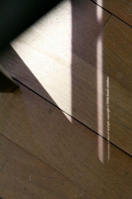 daniel rybakken subconscious effect of daylight