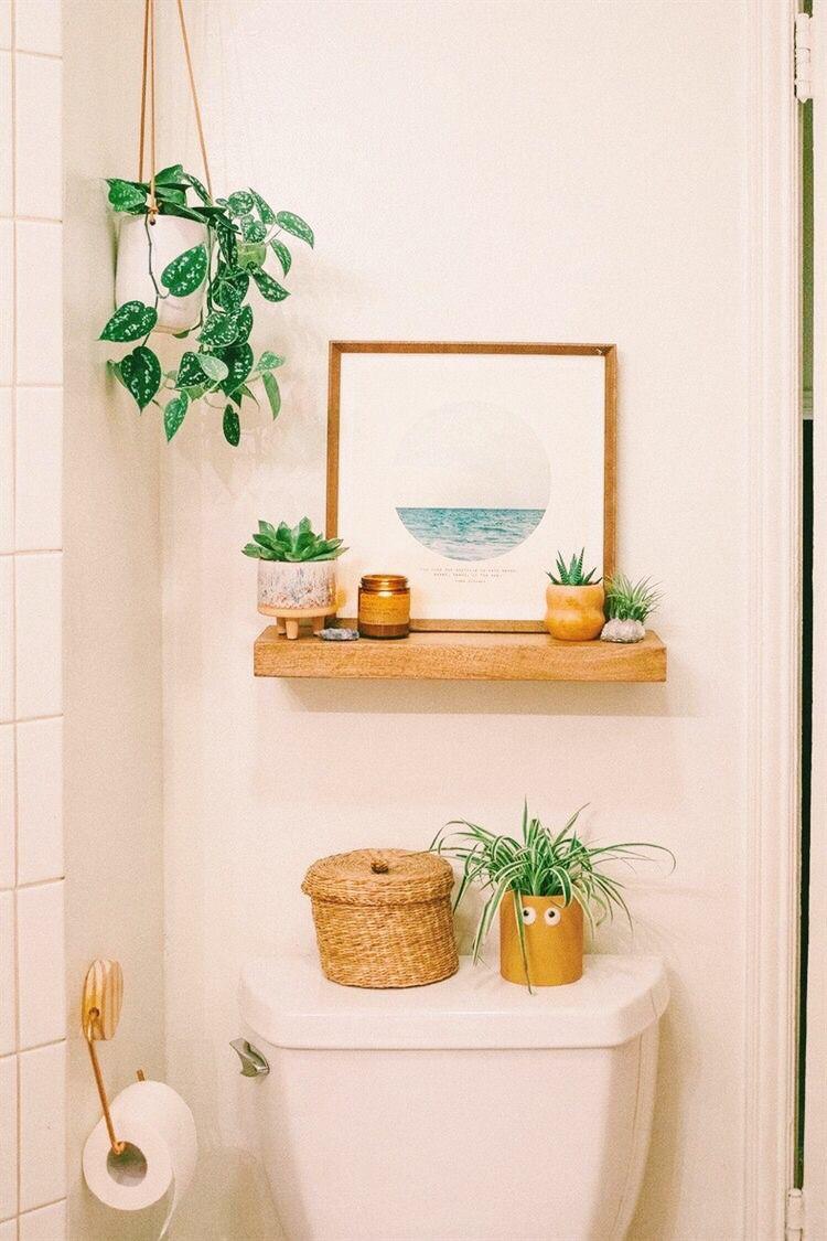 ☆pinterest// @natalyabelous11☆   Wohnung badezimmer ...