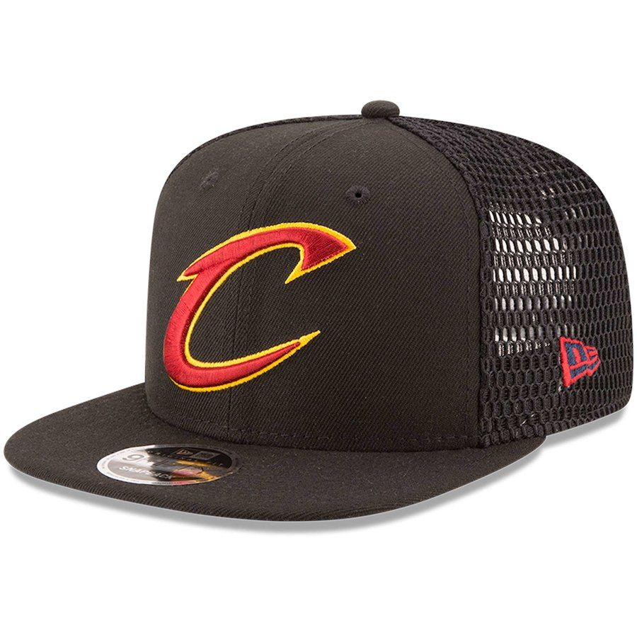 save off 69e48 e03a6 Discover ideas about Kakashi. February 2019.   Men s Cleveland Cavaliers  Mitchell   Ness Black Straight Camo Snapback Hat ...