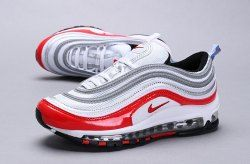 39b0fb1c1f Nike Air Max 97 Shoes - ShoesExtra.com | shoess in 2019 | Nike air ...