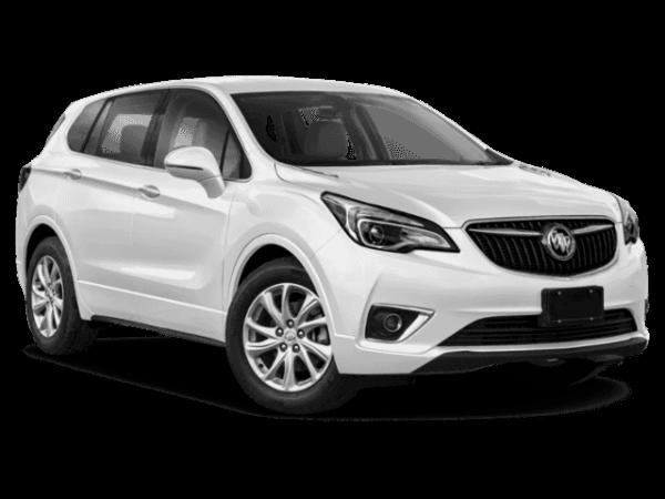 Buick Envision 2020 Premium Ii Buick Envision Buick Sedan Buick