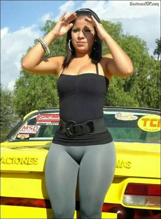 timerlake-love-latinas-girl-in-yoga-pants-hot