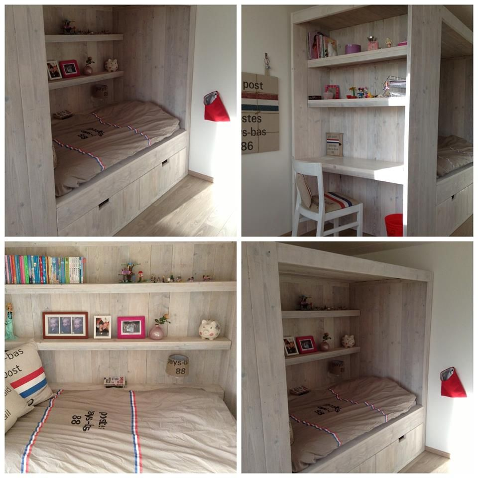 1000  images about kinderkamer on pinterest