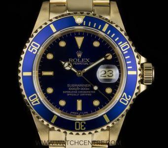 London | ROLEX | Rolex, Rolex submariner, Rolex watches