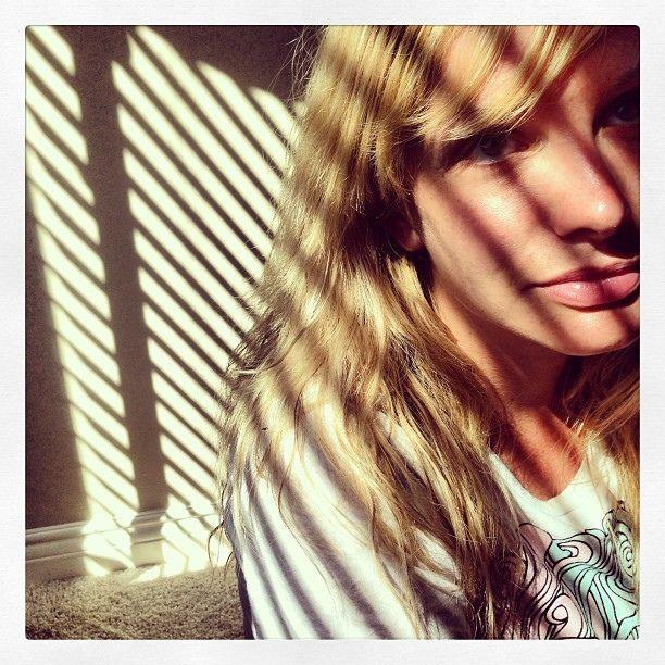 Sun Blinds Indoor Shadow