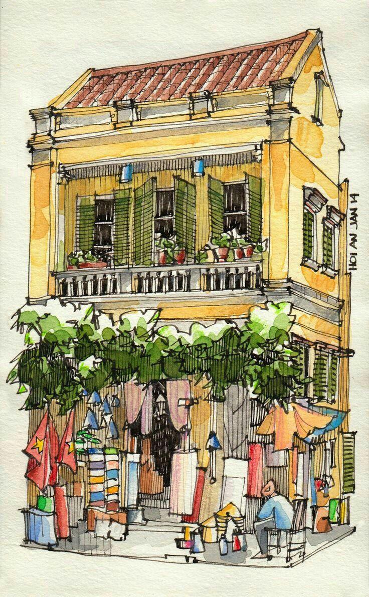 Pingl par tina tian sur color pinterest carnets - Materiel de peinture batiment ...
