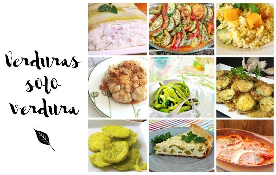 9-platos-de-verdura