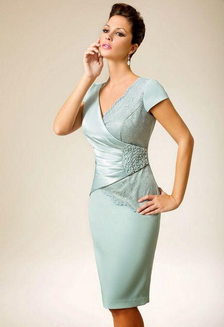 Elegante kleider für brautmutter | Elegante kleider für ...
