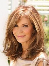 Image result for hairstyles for 40 year old woman 2017 | Hair ...