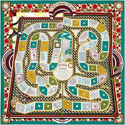 Mönstrat -0241 - Klassiskt - Kakel   Kakel, Marockanskt kakel