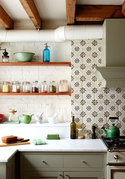Kitchen Photos kitchen inspirations Pinterest Kitchen