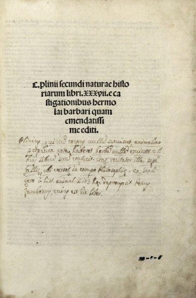 [arte applicata - collezionismo] Che cosa sono gli ex-libris? > http://forum.nuovasolaria.net/index.php/topic,2136.msg35370.html#msg35370