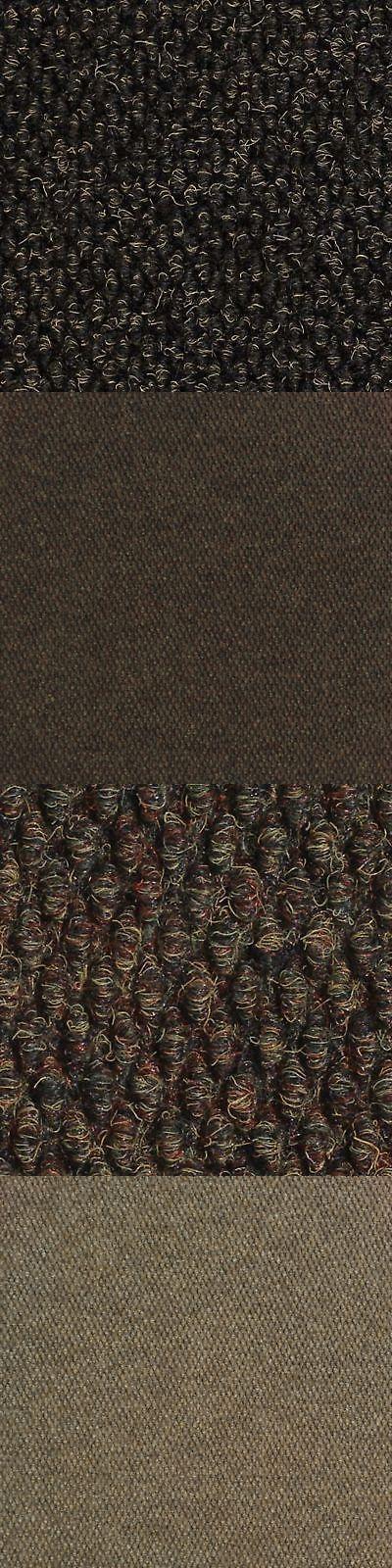 Wall To Wall Carpeting 175820 Mats Inc Super Nop Carpet Tile 19 7 X 19 7 12 Tiles Buy It Now Carpet Tiles Environmentally Friendly Flooring Wall Carpet