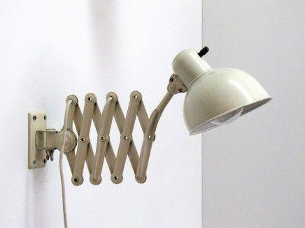 harmonica lampen for the home pinterest lights
