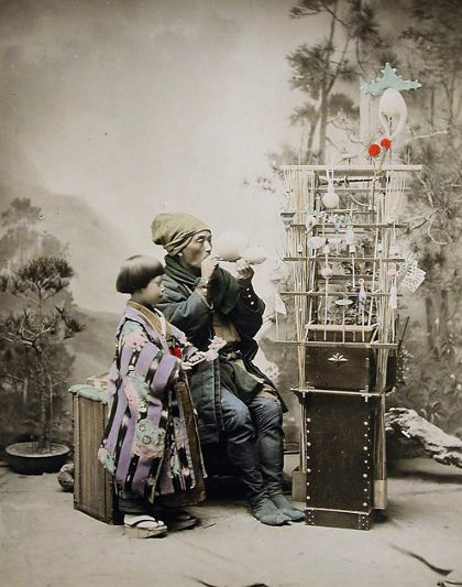 子供達 children おしゃれまとめの人気アイデア pinterest 棚参 日本史 日本美術 アジアの歴史