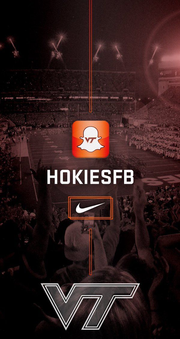 Virginia Tech (With images) College football recruiting