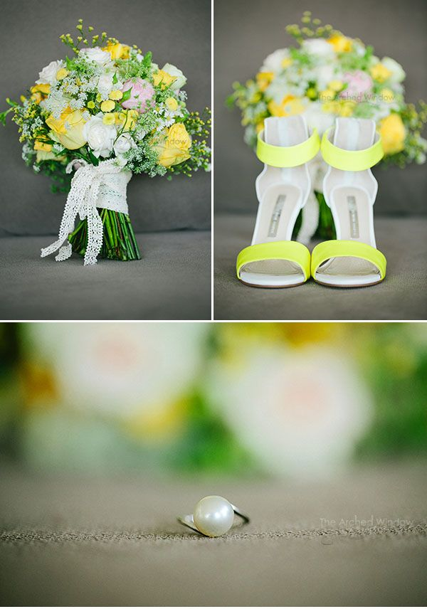 Beach Wedding Kingscliff Flowers By B Sweet Gold Coast Photography Mt