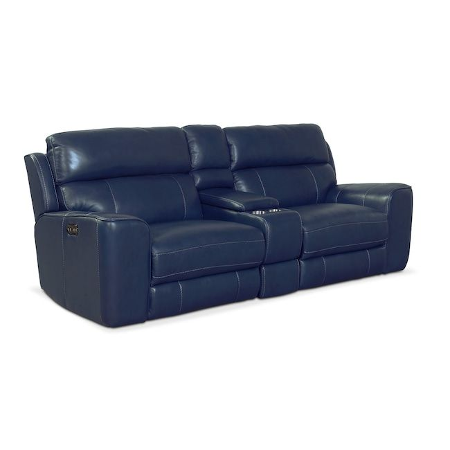Leather Allure Bask In Ultimate Relaxation With The Stunning Newport Collection Beautifully Dressed I Leather Reclining Sofa Reclining Sofa Best Leather Sofa
