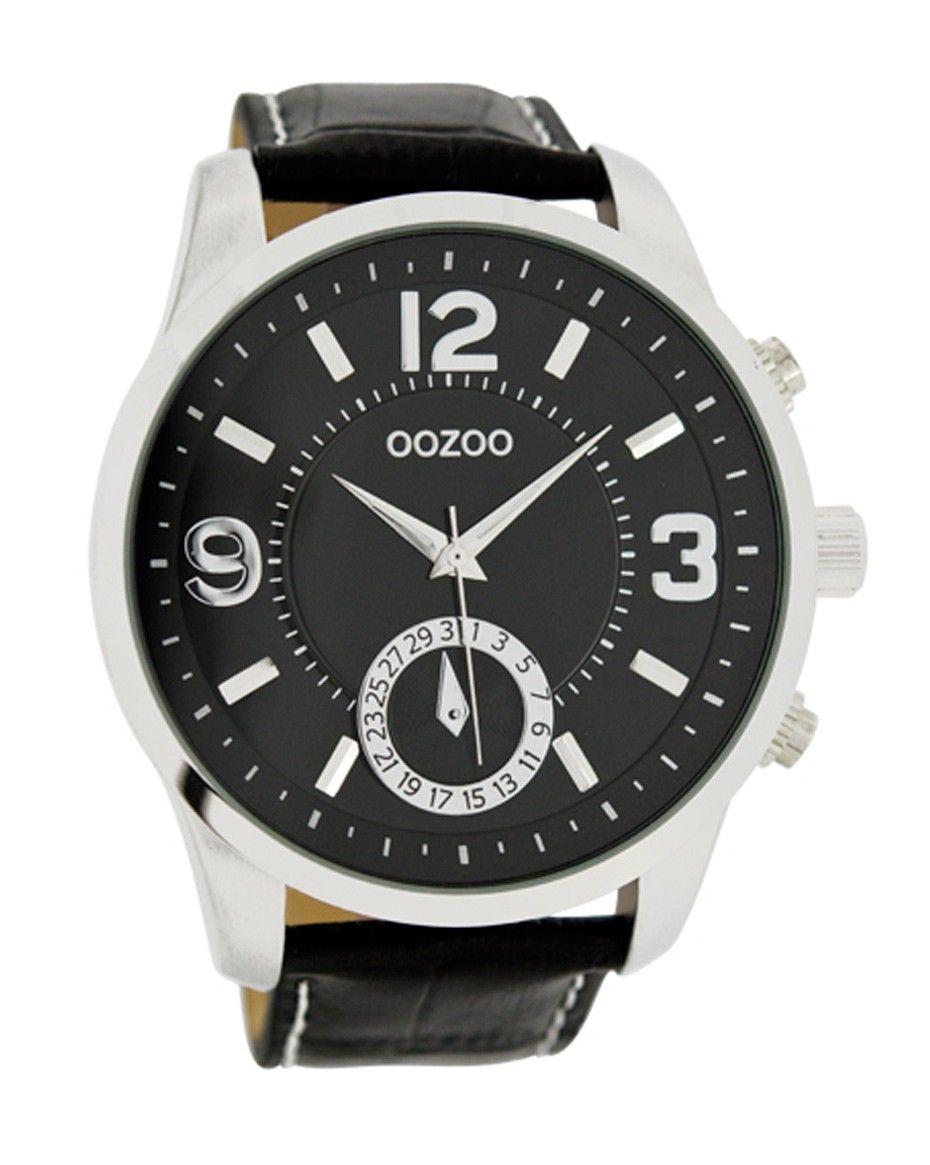 OOZOO C5159