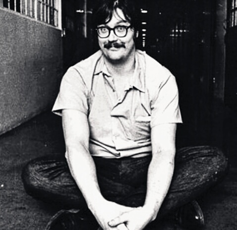 Pin On Jeffrey Dahmer And Other Cannibals Sadists And Necrophiliacs