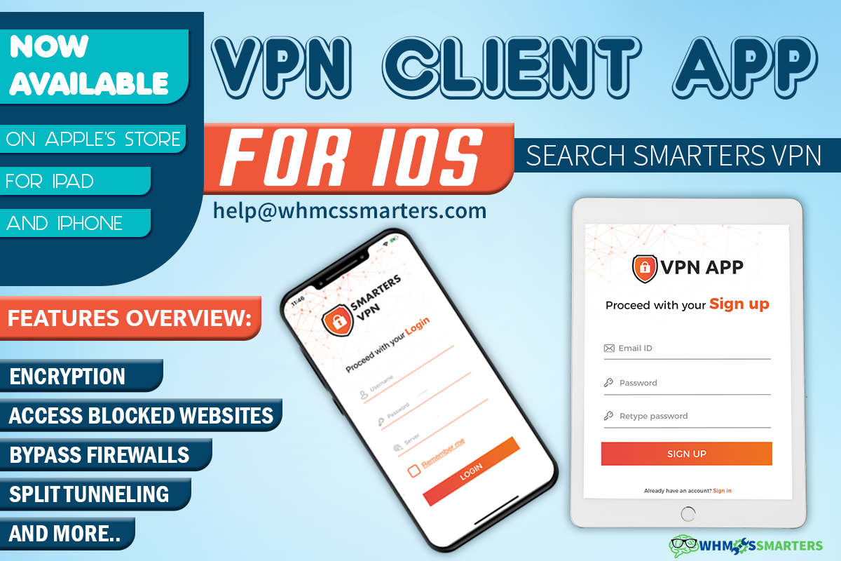 c16a0571ceff005767b4f514f34c3d9b - How To Find Shared Secret Vpn