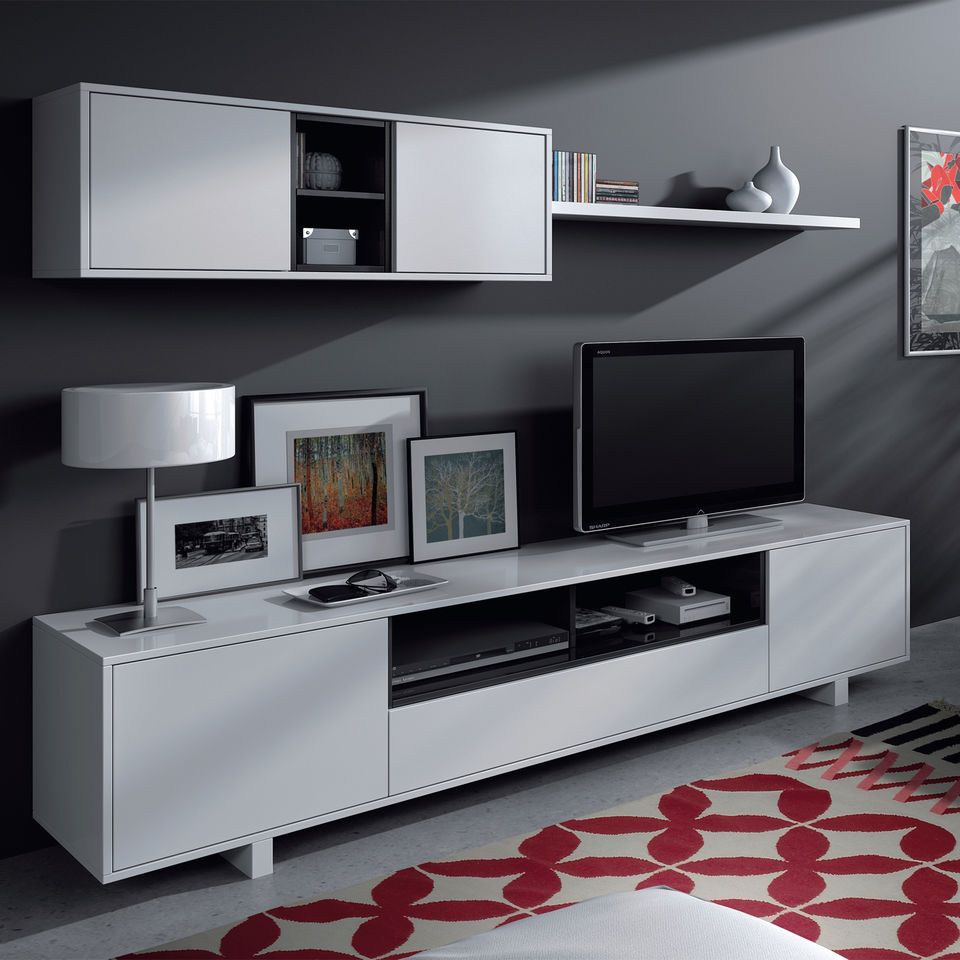 Muebles Comedor Modernos Baratos Pin By Vijay Kumar On Wall Cabinets Muebles Salon Muebles