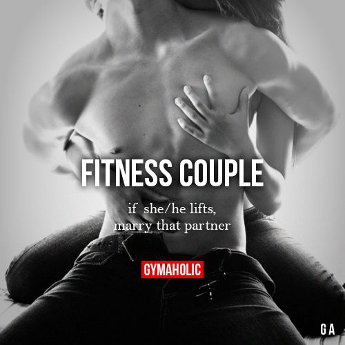 Fitness Couple Fit Couples Fitness Motivation Inspiration Fitness Motivation Quotes