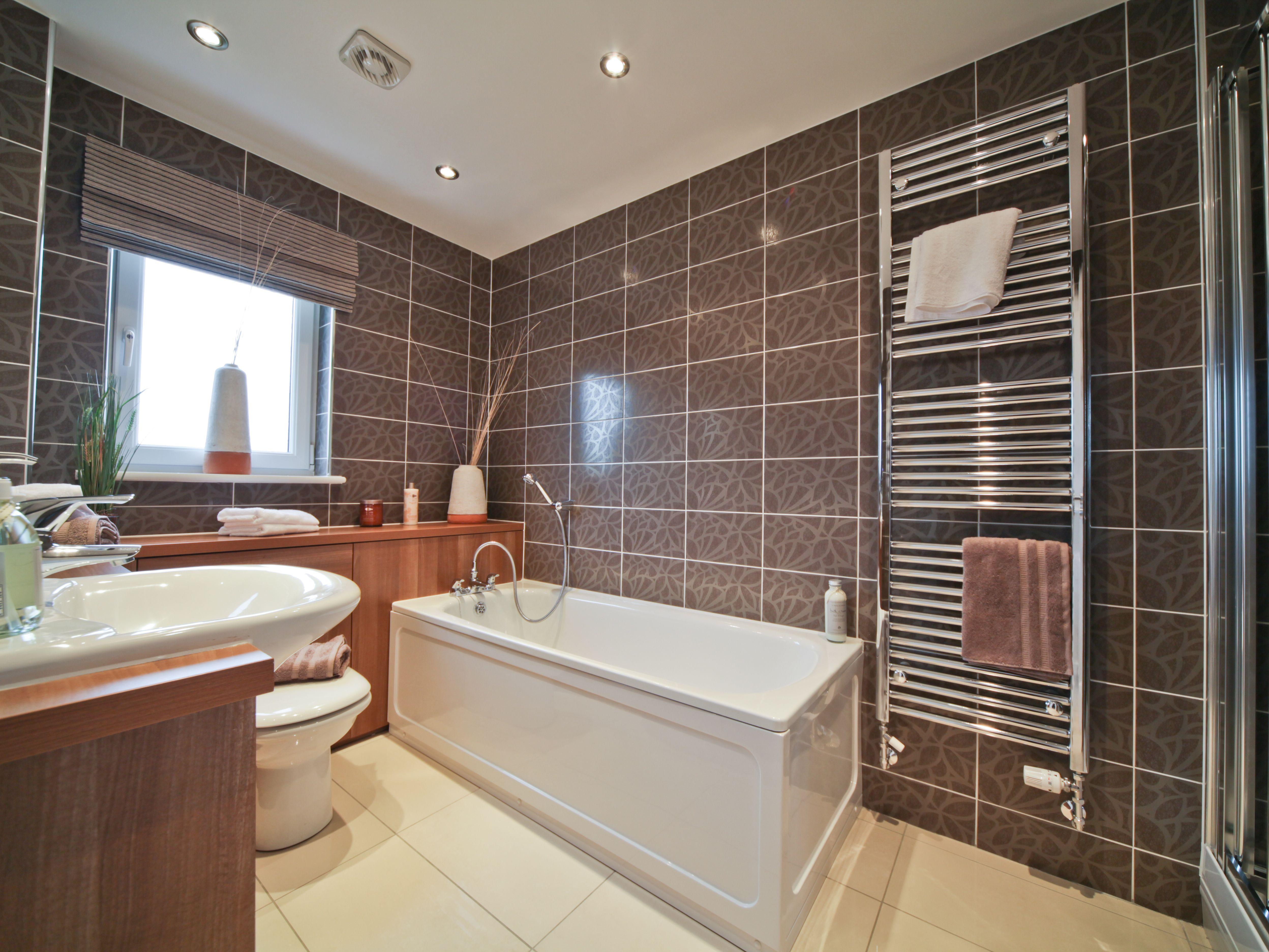 a typical taylor wimpey bathroom bathroom ideas pinterest a typical taylor wimpey bathroom bathroom ideas pinterest surrey squares and house