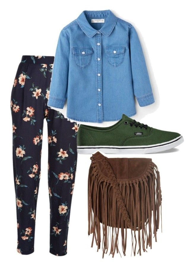 """""""Casual Cool"""" by bumblebee13-1 ❤ liked on Polyvore"""