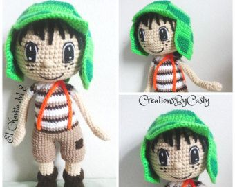 Amigurumi Wybie Doll : Ravelry wybie revised pattern by sharon ojala
