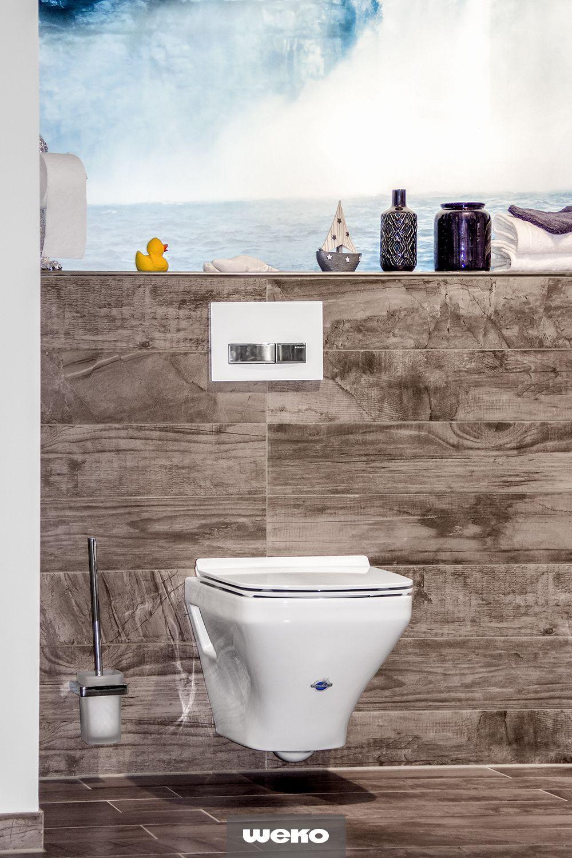 Qualität und Design  Badezimmer, Sanitär, Traumbad