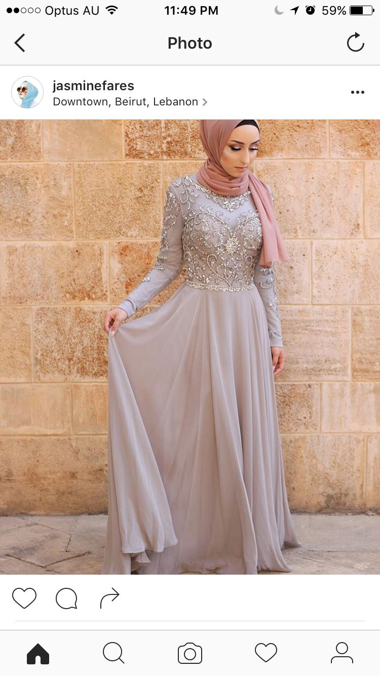Pin by halİl sÖzen on halİlllllllll pinterest party outfits and