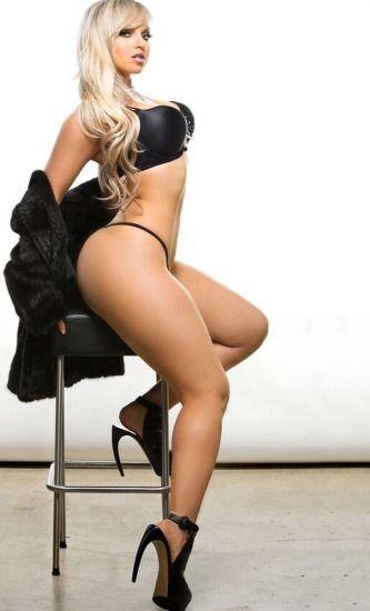 Hot Woman Big Ass