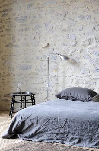 greybedwall.jpg | by the style files