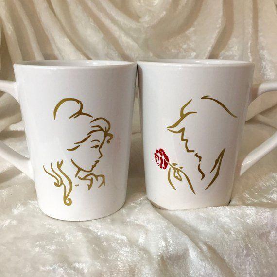 Molly Hatch Icon Mug