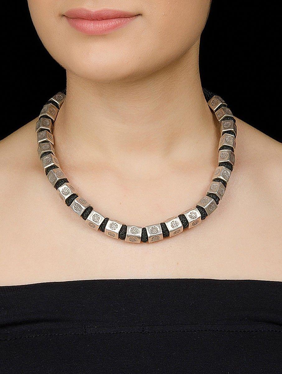 Beautiful Jewellery Designs  170cd994bd0a