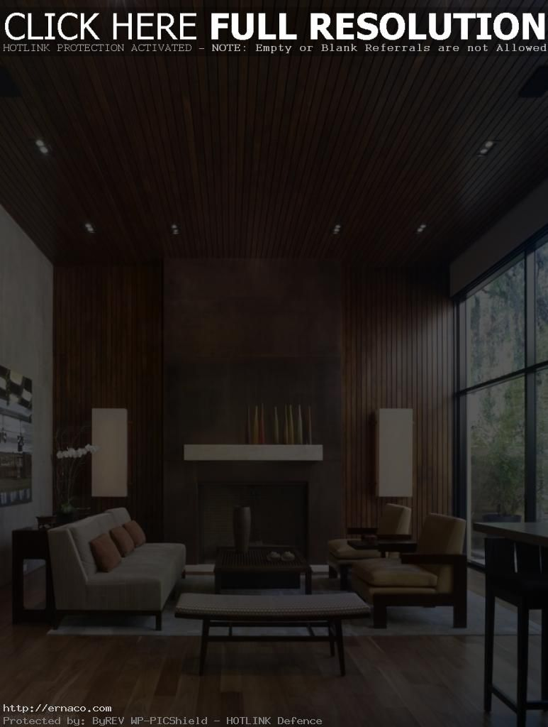 Wunderbar Sensationelle Innenarchitektur Beispiele Wohnzimmer #Wohnzimmer