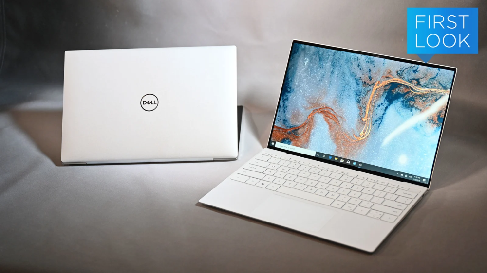 Best Laptops (2020) retail price and reviews
