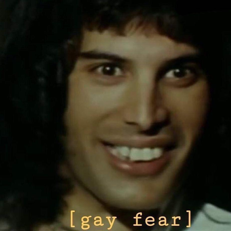 Queen Memes Reaction Pics Queen Meme Reaction Pictures Queen