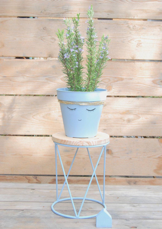 Plant Stand Support Plante Porte Plante Plants Plantstand  # Muebles Soporte Para Macetas