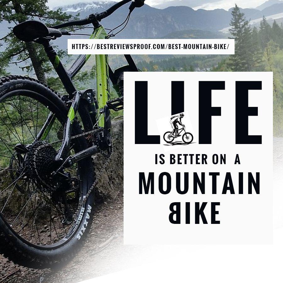 The Best Mountain Bike Under 1000 Updated 2019 Mountain Biking