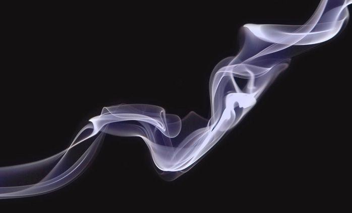Transparent Drift Smoke Png