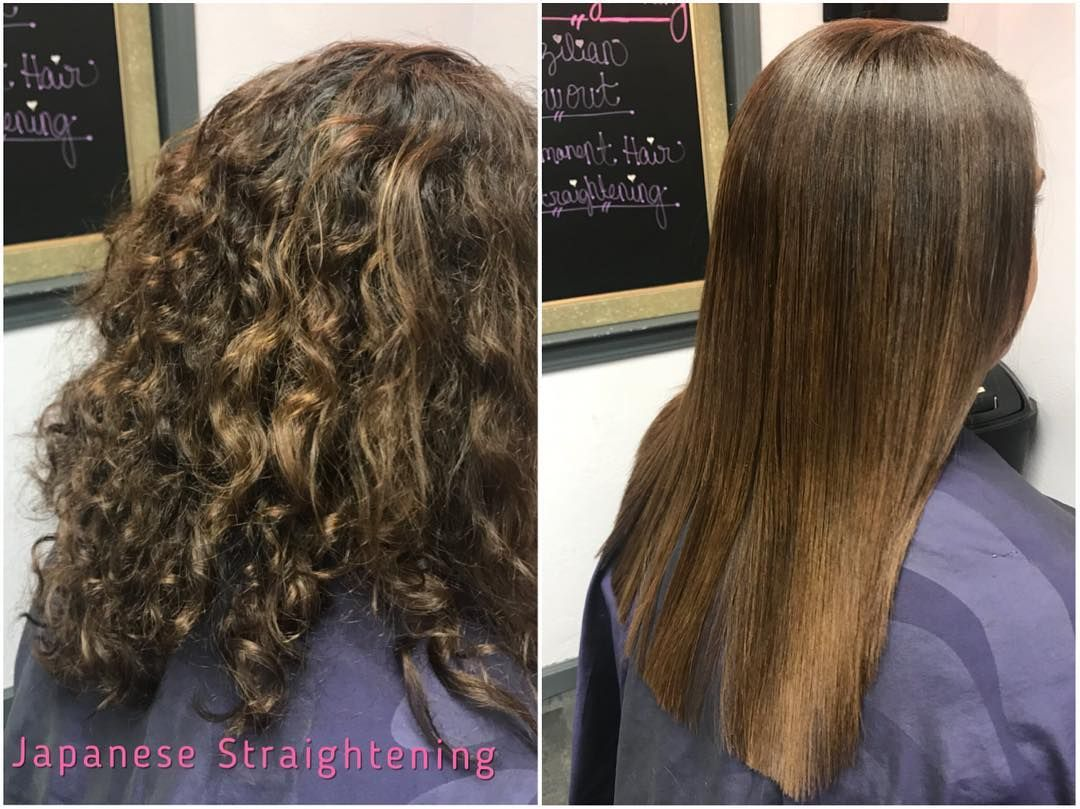 my most requested service . . . . . . #hair #hairstyle #hotd