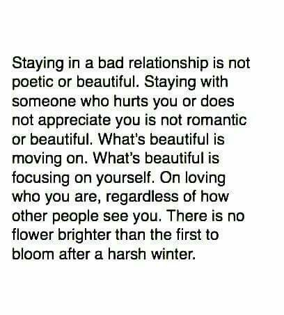 Toxic Relationship Quotes Pin🌸srishti Rawat🌸 On Quotes  Pinterest  Motivation