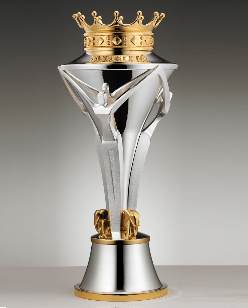 Trophy design trophy pinterest product design for How to design a trophy