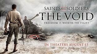 Saints And Soldiers The Void 2014 Online Subtitrat Romana Hollywood Action Movies Action Movies 2015 Action Movies