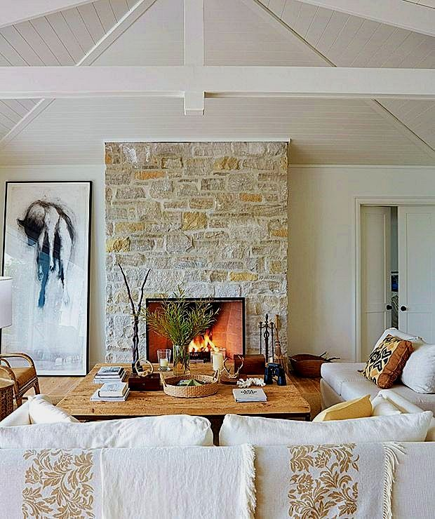 Living Room Remodel Home Design Doesn't Mean You Have To