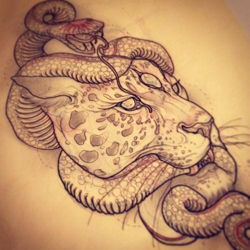 "Dangerous Animals Design By Greggletron ( X )"""