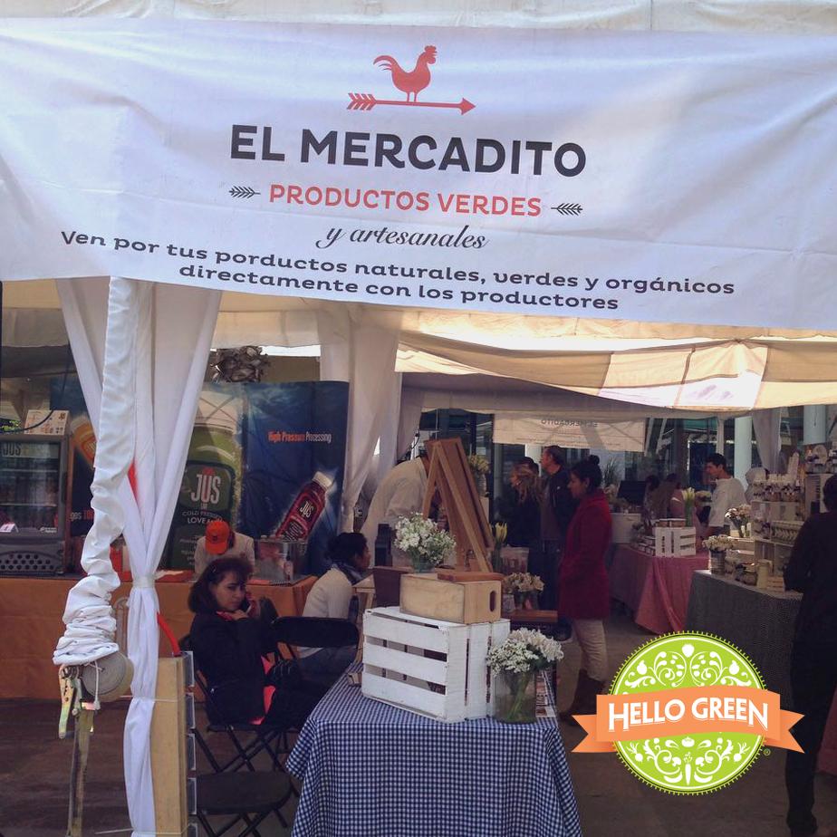 Aqu Nuestro Amado Camioncito En El 1er Bazar Org Nico Artesanal  # Muebles Artesanales Casa Muar